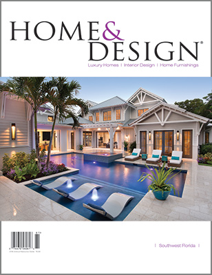 Home And Design Mhk Architecture Planning